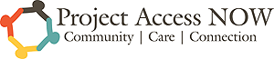 Project Access NOW