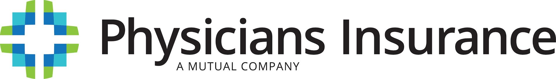 Physicians Insurance Logo
